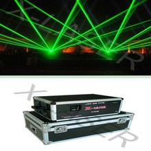 NEW 20W Green laser for stage show/Concert laser show/High power green laser light