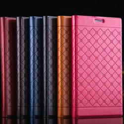 leather accessories for galaxy s4 ferrari case