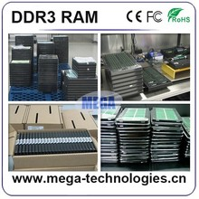 2015 New computer parts Memory 1333mhz/1600mhz 2gb 4gb 8gb ddr3 ram
