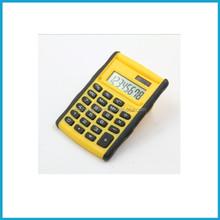8 Digital Desktop solar electronic Calculator