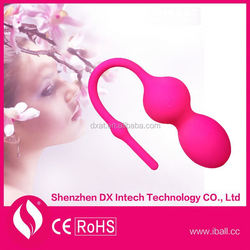 Biofeedback Smart Android and IOS APP Control electrical probe CE and ROHS Approved