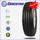 Todos radial de aço do caminhão melhor pneu 295/80r22.5 do chinês 295/80r22.5 fábrica de pneus
