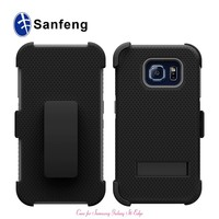 2015 New Change Cell Phone Case high quality with wholesale price