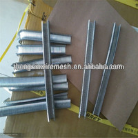 stainless steel c clips