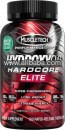 MuscleTech Hydroxycut Hardcore Elite