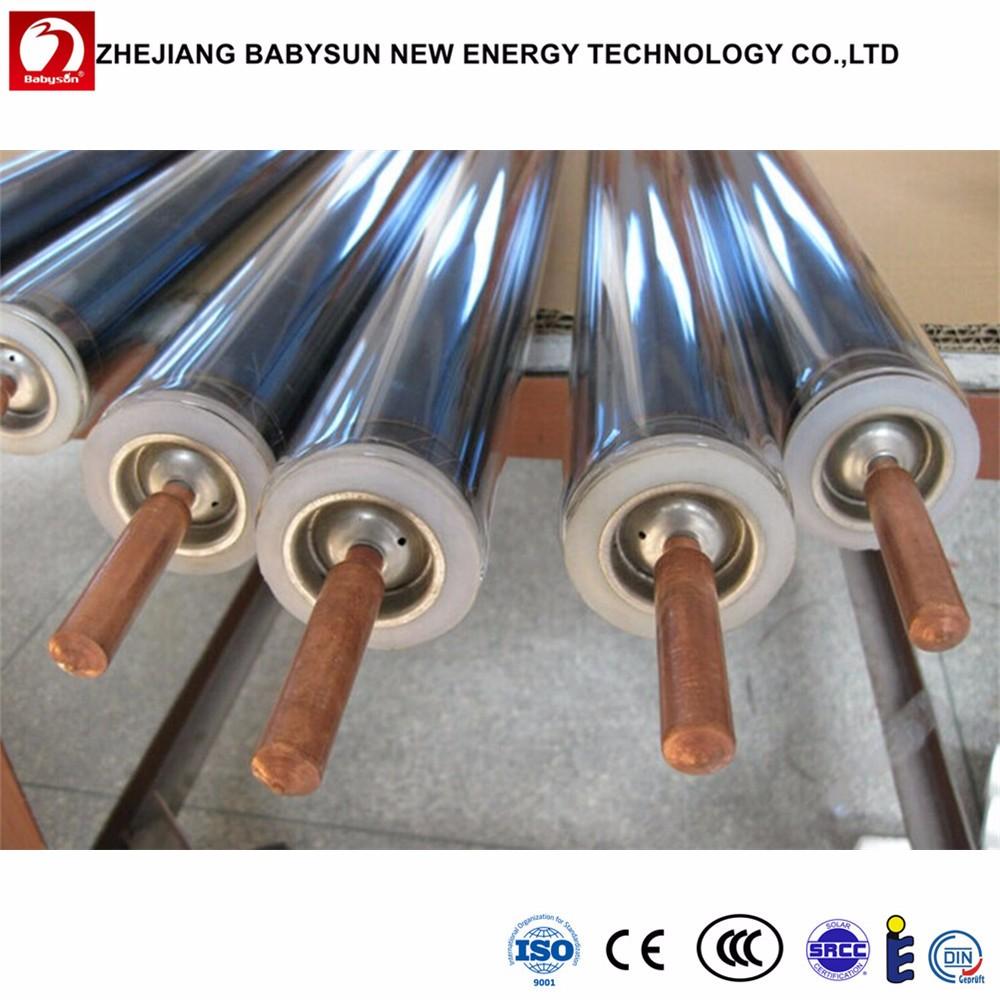 pressurized solar water heater.jpg
