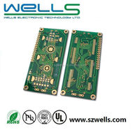 High quality camera circuit board with best price