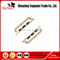 Top quality for apple watch band adapter, for apple watch metal adapter