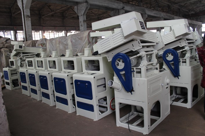 Rice Mill For Sale in Pakistan Anon Paddy Mill Pakistan Rice