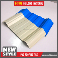 building material prices china plastic pvc sheet rolls cheap pvc fence