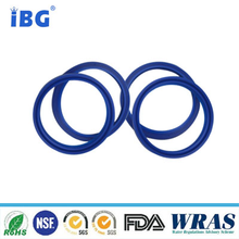 China supplier High quality wear resistant hydraulic dust seals for bearing