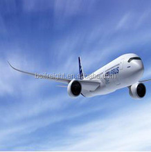 Air freight from china to Jeju island.South Korea