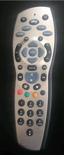 Sky Remote Control TV Remote Control 6 in 1