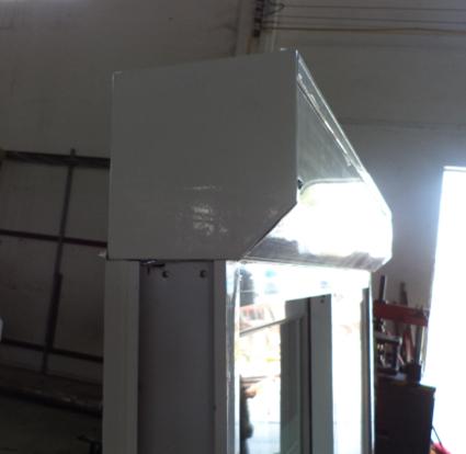 Fen tres et portes en aluminium cadre en aluminium verre for Verre de fenetre