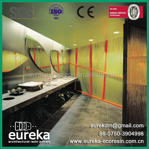 Modern Interior Designs Ecoresin Plexiglass Sheets Interior Wall Paneling Lowes Buy Interior