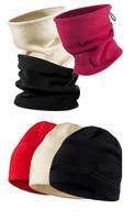 Мужская круглая шапочка без полей 2016 3 1 Snood Beanie Z1