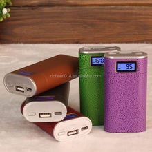 2014 new product wholesale solar cell phone charger circuit made in china