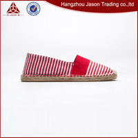 Good quality sell well bulk shoes