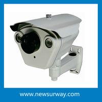 1/3'' Aptina 2M CMOS web toy camera