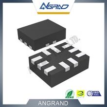 DG3516DB-T5-E1 Hot offer oringinl