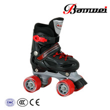 Chinese Wholesale 2015 Newest BW-905 skates hockey