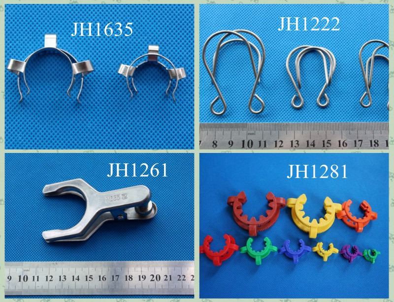 clip_.jpg