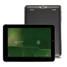 wholesale Skyworth S82 8GB Tablet PC