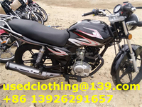 Used motorcycles price 125cc dirt bike for sale cheap