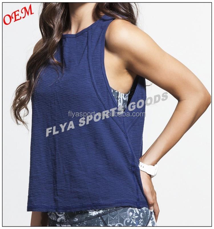 Gym sport wear (3).jpg