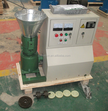 Electrical Motor pellet machine for poultry and livestock,feed pellet mill machine