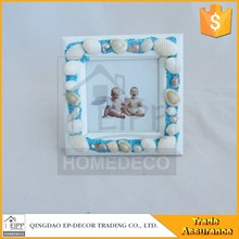 High Quality Luxuries Gift Promotional Photo Frames