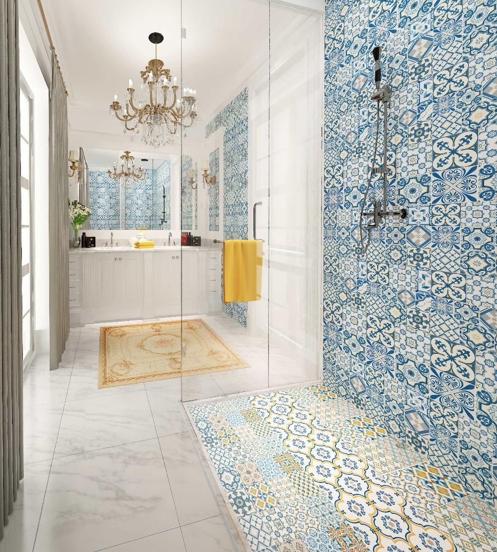 ... Cheap Price Porcelain Tiles,line Stone For Living Room Floor Tiles,polished  Porcelain Tiles ...
