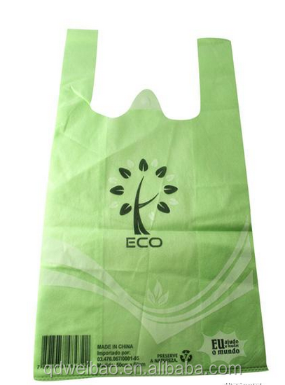 T Shirt Plastic Bag Buy T Shirt Packaging Bags Plastic