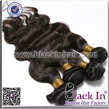 The Best Bresilienne Hair Vendors 100% Virgin Remy Hair