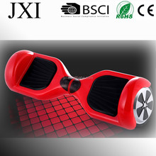 2 wheel smart self balancing electric scooter, foot scooter, unicycle with CE