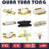 /product-gs/high-frequency-tube-swic7095n-quality-guarantee-60273824612.html