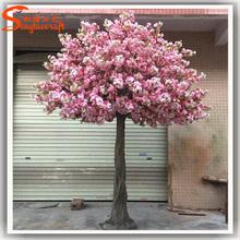 apanese árboles artificiales <span class=keywords><strong>flores</strong></span> <span class=keywords><strong>de</strong></span> cerezo rosadas boda <span class=keywords><strong>de</strong></span> interior árbol <span class=keywords><strong>de</strong></span> flor <span class=keywords><strong>de</strong></span> cerezo