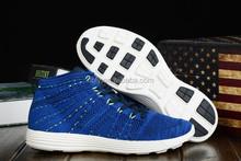 New 2014 Fashion Buffer Reduce Vibration Sport Men's Athletic Running Drop Shipping Buffer Motion Shoes 40-44