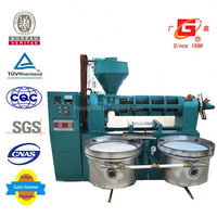 oil companies use sesame oil malaysia local products oil squeezing machinery for home