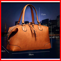 Free shipping Female Leather Totes Bags chain Shoulder Handbags for women 2015 Hot Selling Women Tassel Bags