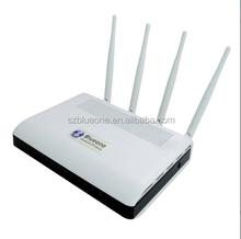 Bluetooth Wireless Access Point, Industrial Bluetooth Serial Adaptor
