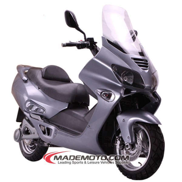 Unique design electric motor scooter for adult buy motor for Where can i buy a motor scooter