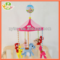 funny baby toys European standard&ICTI factory