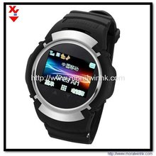 windows mobile watch phone