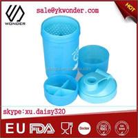 plastic shaker bottle,custom protein shaker,shaker bottle bpa free
