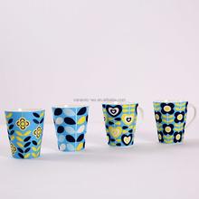 2015 Spring Popular Design Top Quality Promotion Cheap Bulk Ceramic Mug,Custom Coffee Mug,Cheap Custom Mug