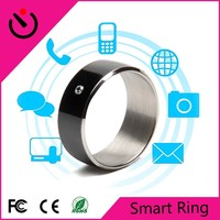 Wholesale Smart Ring Jewelry Made in China Competitive Price Masonic Ring,Mood Ring for Smart Phone Jewelry China