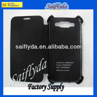 2600mah portable external battery charger for samsung galaxy s3