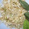 /product-gs/10-10-bulk-white-onion-granules-chinese-onion-60210739740.html