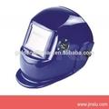 Km-6000 pro solar oscurecimiento automático de soldadura casco de arco tig mig de molienda máscara máscara de soldador
